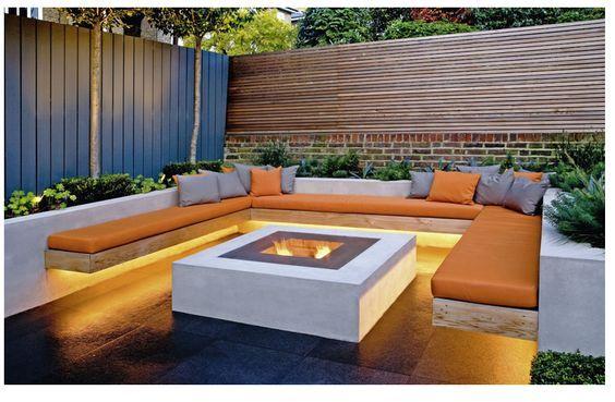 Diseños de patios. Imdetec obras y reformas (41)