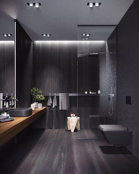 5 5 consejos para reformar baños