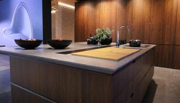 Reformas de cocinas en Santiago de Compostela