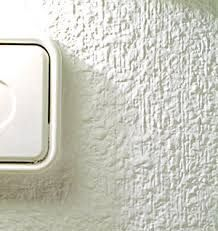 Quitar gotelé y picado en paredes