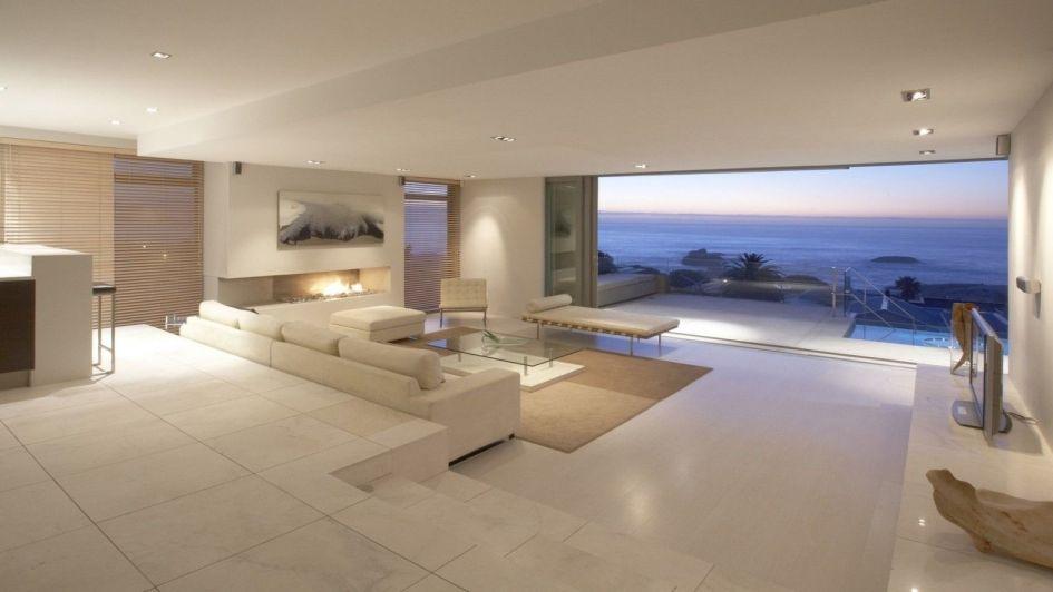 Decoración de interior, exterior, terraza y jardín (3)