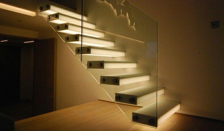 iluminación para el hogar (10)