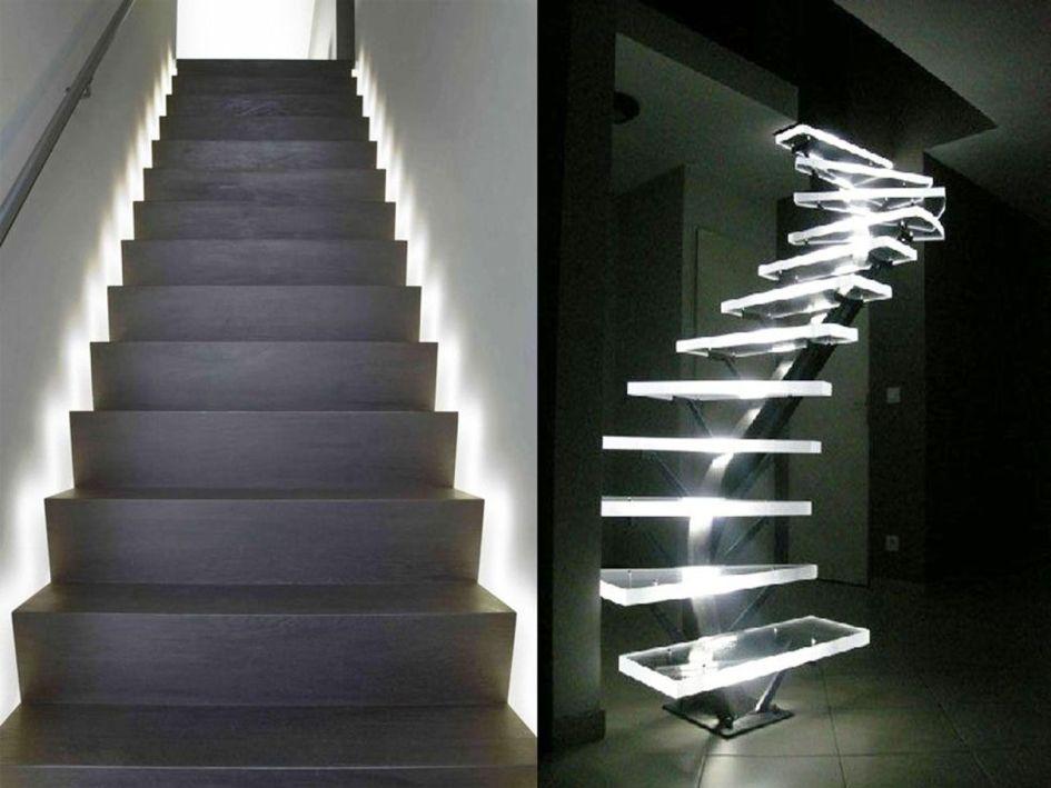 iluminación para el hogar (13)