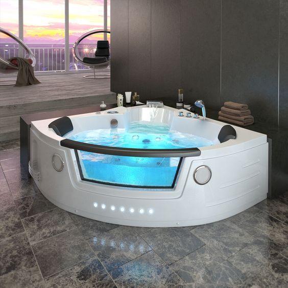 jacuzzi y bañera hidromasaje (3)
