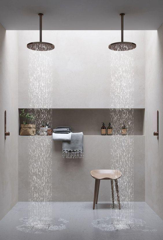 bañera por plato ducha