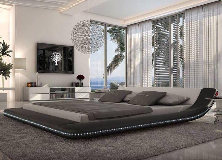 decoraciones espectaculares par tu hogar - dormitorios-increibles