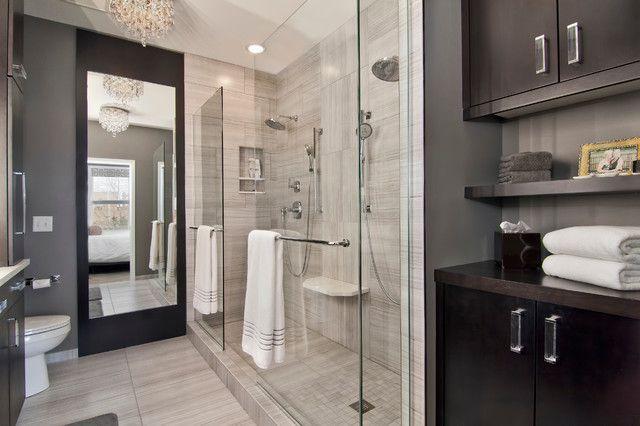 reforma tu baño y decoralo
