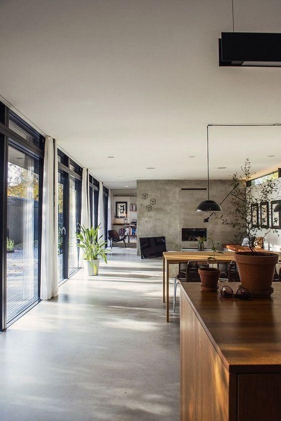 Lo mejor en decoración de interior y exterior (12)