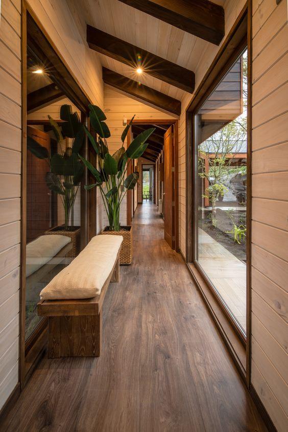 Lo mejor en decoración de interior y exterior (3)