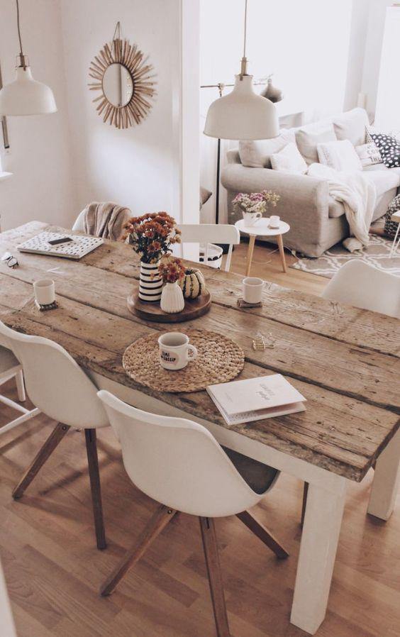 ideas, diseños y decoración para salones (23)