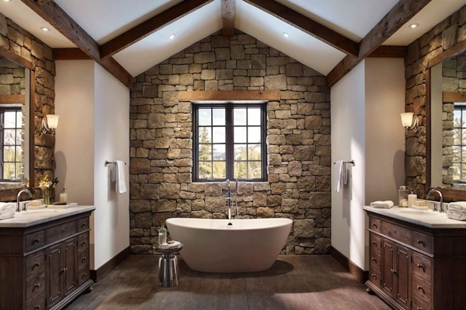 baños 3