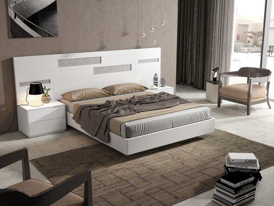 habitaciones 5