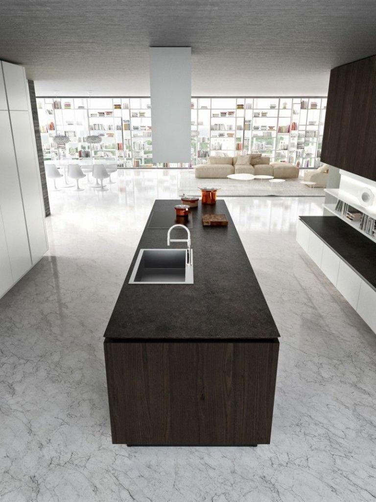 Reforma y decoración de 11 cocinas tipo isla (6)