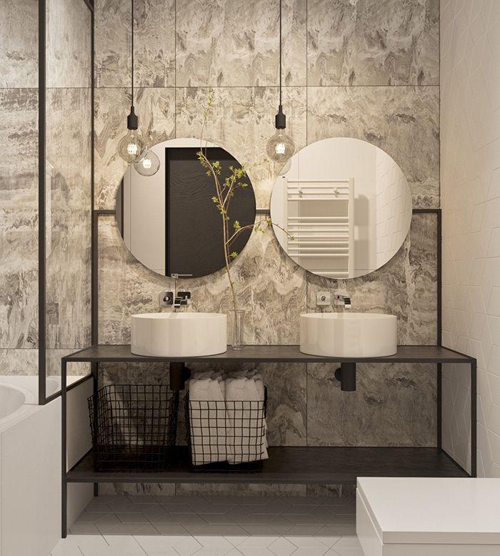baño-industrial-moderno- imdetec.com