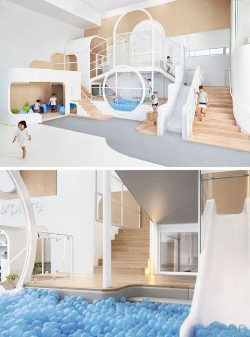 dormitorio de niño (3)