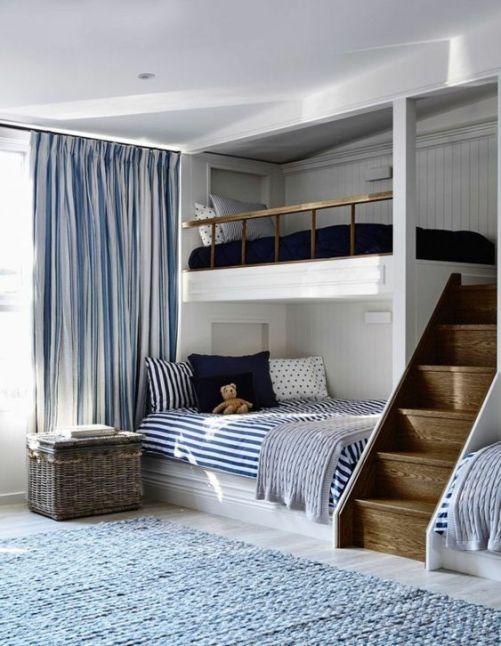 dormitorio niños 7
