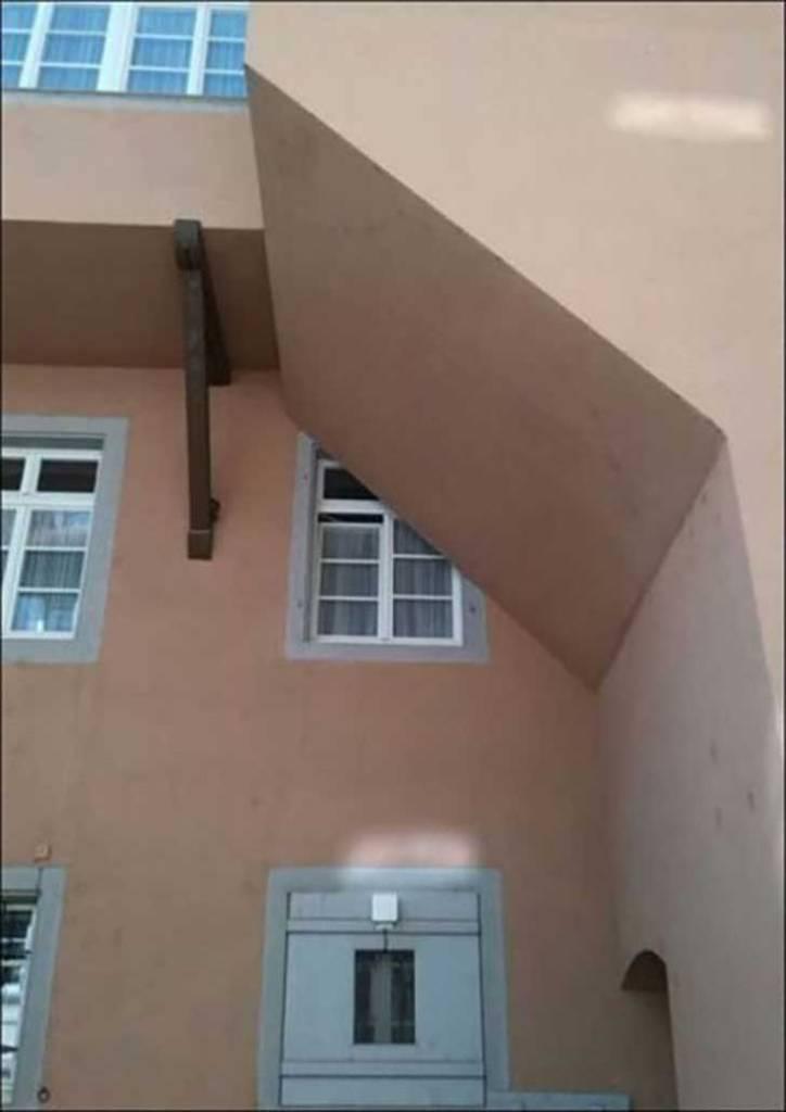 errores de arquitectura y reformas - www.imdetec (1)