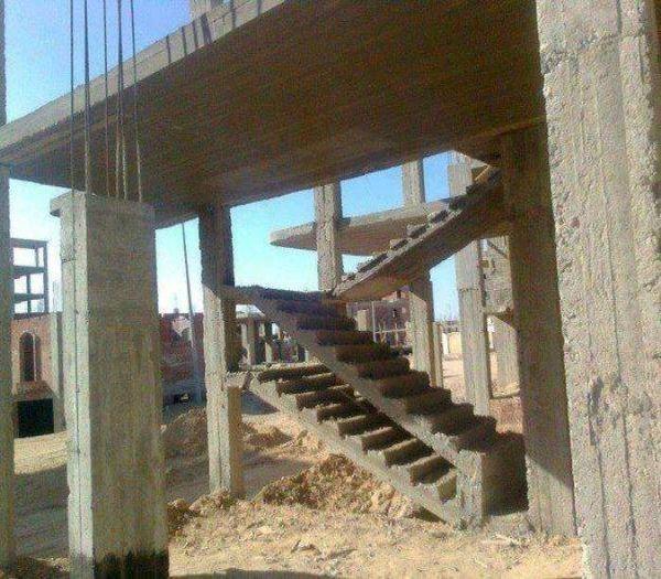 errores de arquitectura y reformas - www.imdetec (66)