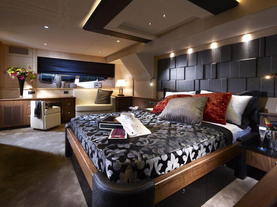habitaciones ideales 4