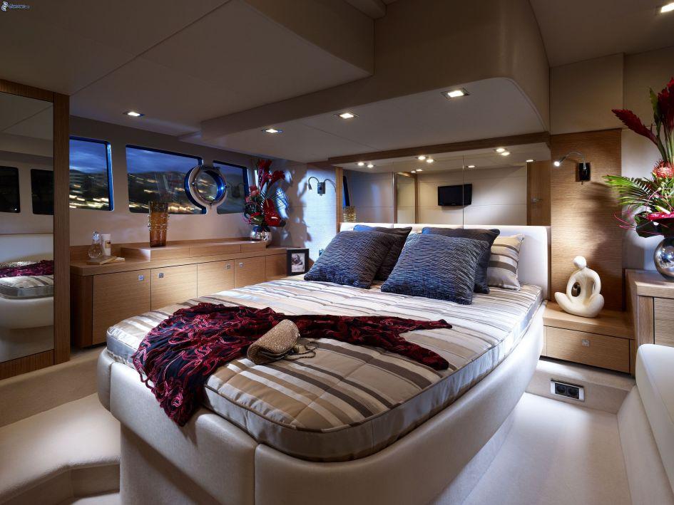 habitaiones ideales 4