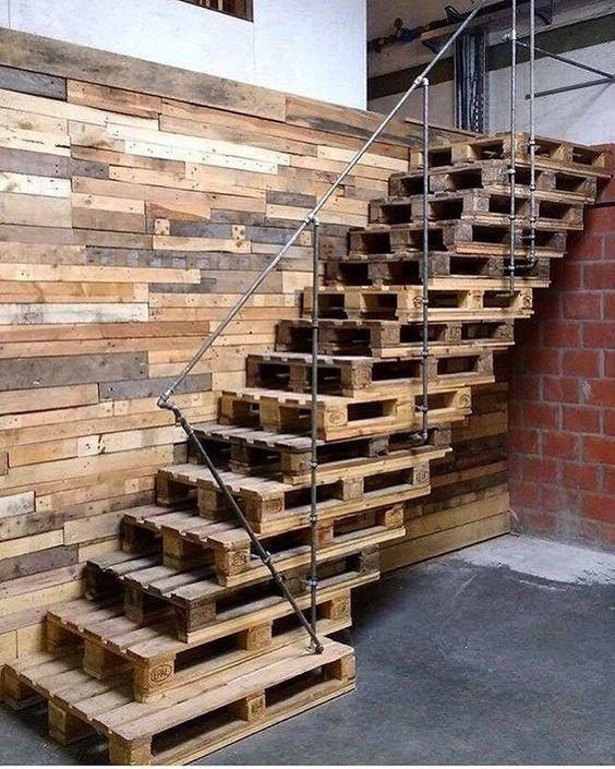 muebles hechos con madera reciclada (10)