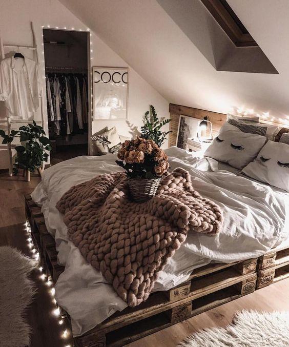 muebles hechos con madera reciclada (11)
