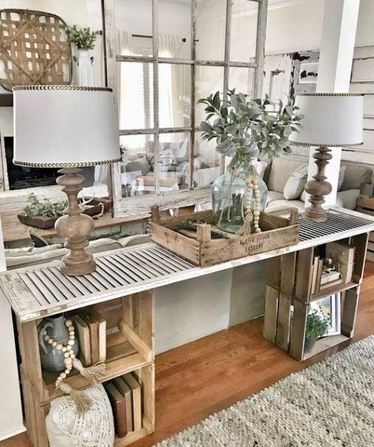 muebles hechos con madera reciclada (13)