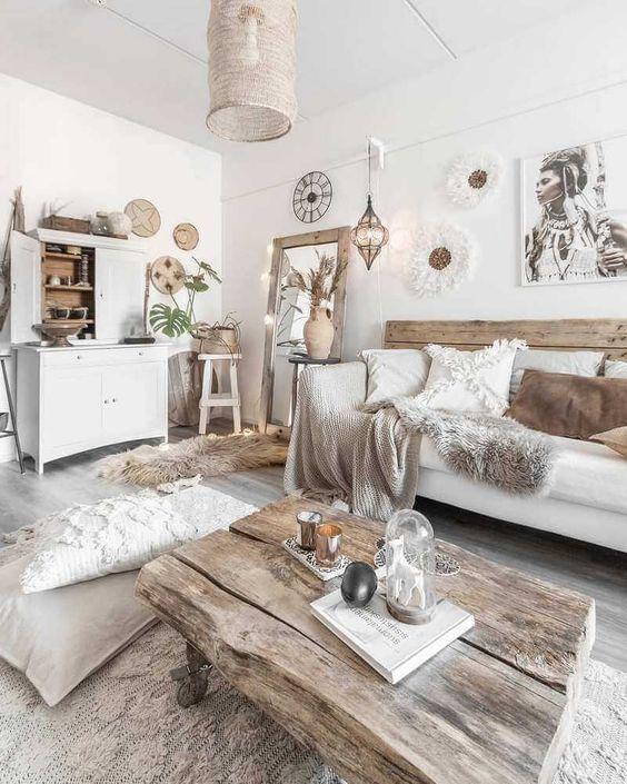 muebles hechos con madera reciclada (4)
