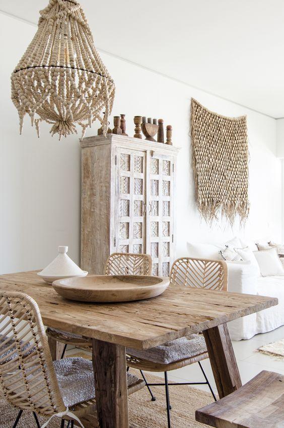 muebles hechos con madera reciclada (5)