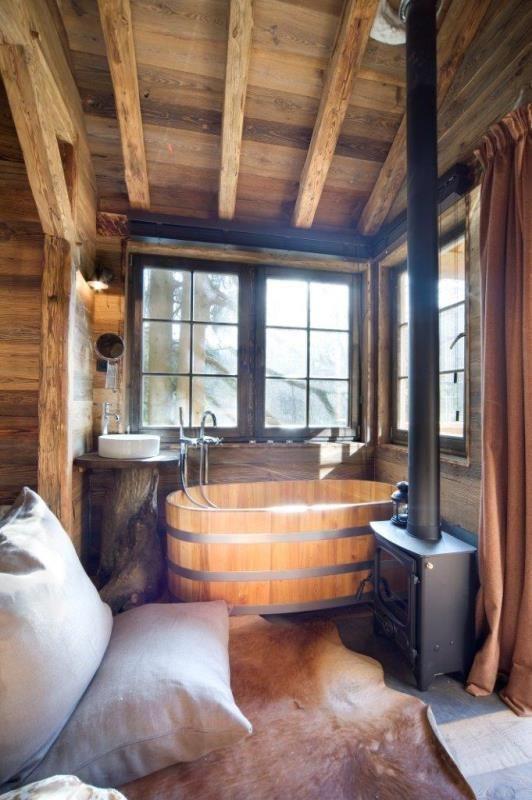 muebles hechos con madera reciclada (7)