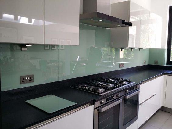 7 frentes de cocina en vidrio (4)
