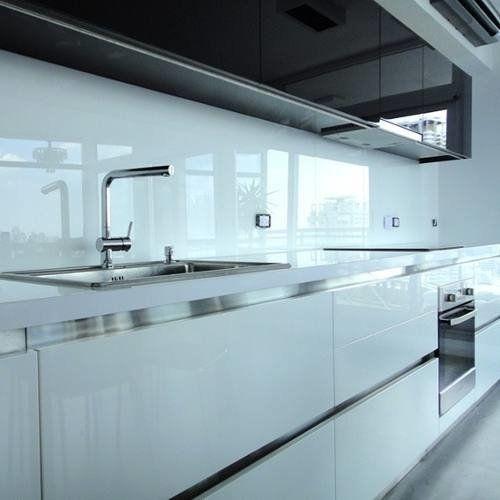 7 frentes de cocina en vidrio (6)