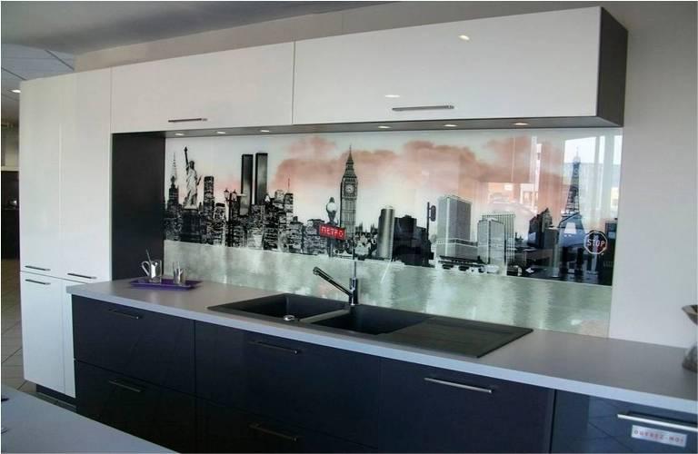 7 frentes de cocina en vidrio (8)