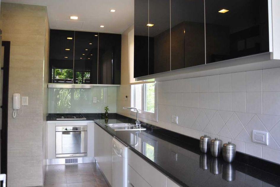 7 frentes de cocina en vidrio (9)