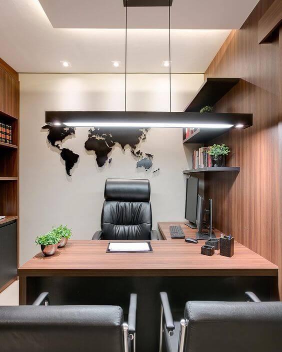 Crea y decora una oficina para freelance o autónomo (11)