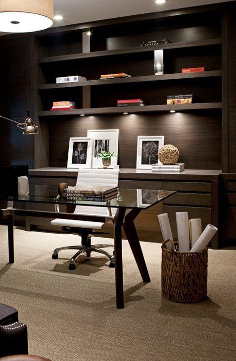 Crea y decora una oficina para freelance o autónomo (2)