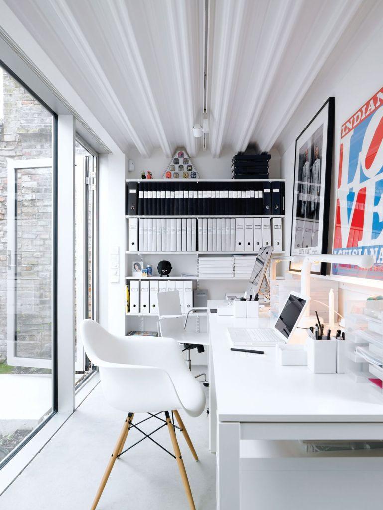 Crea y decora una oficina para freelance o autónomo (5)