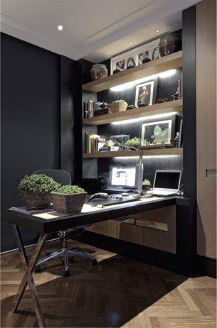 Crea y decora una oficina para freelance o autónomo (6)