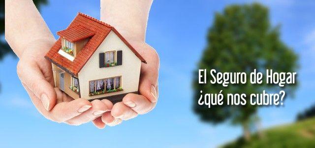 Protege la decoración de tu casa con seguro de hogar (8)