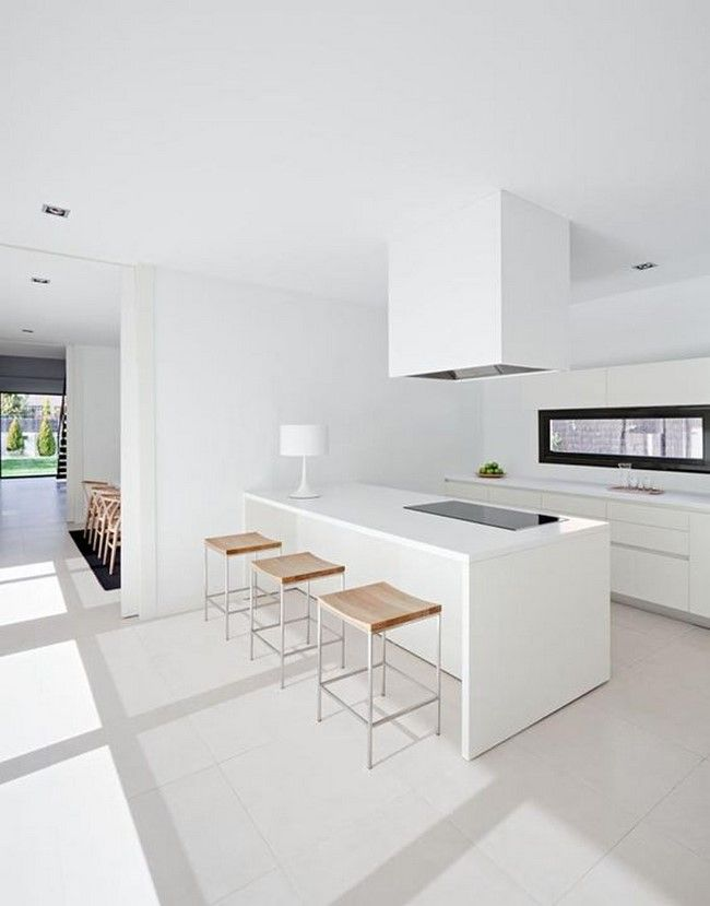 decoració para cocinas blancas (1)