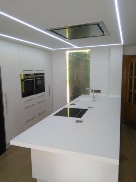 decoració para cocinas blancas (12)