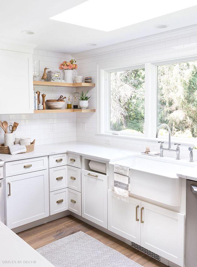 decoració para cocinas blancas (7)