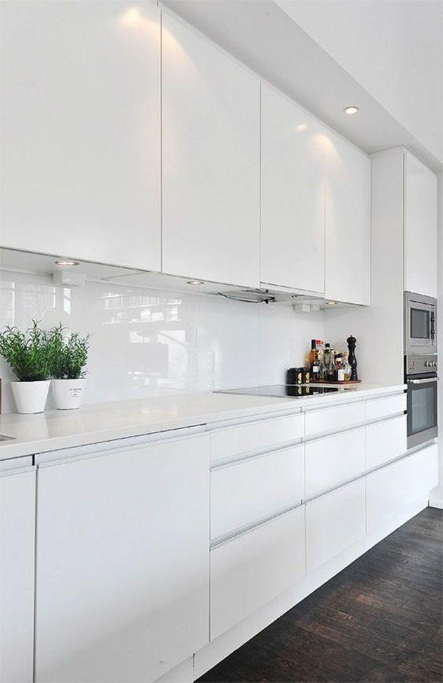 decoració para cocinas blancas (9)