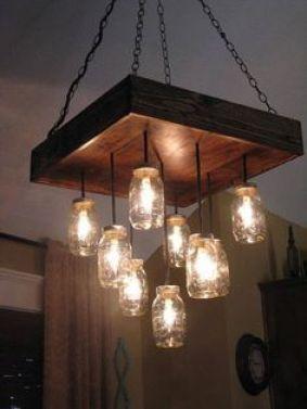 Crea y decora tu hogar con lámparas DIY (3)