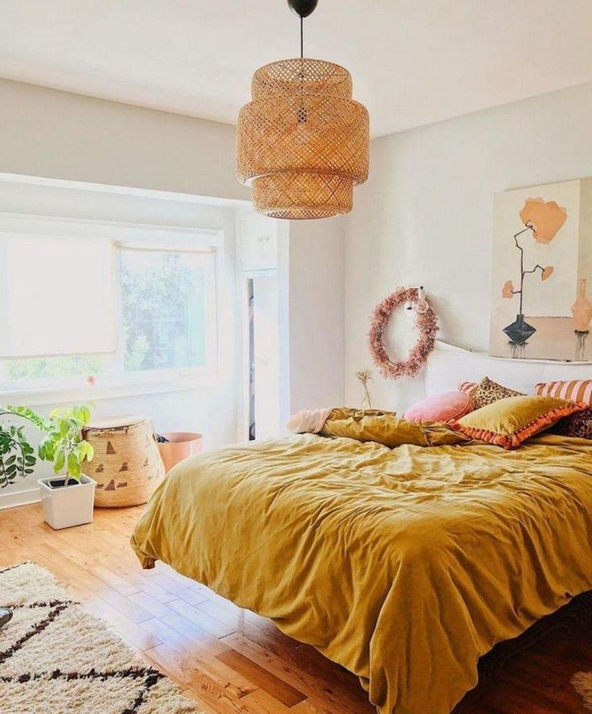 Decora tu casa al puro estilo bohemio - imdetec (10)
