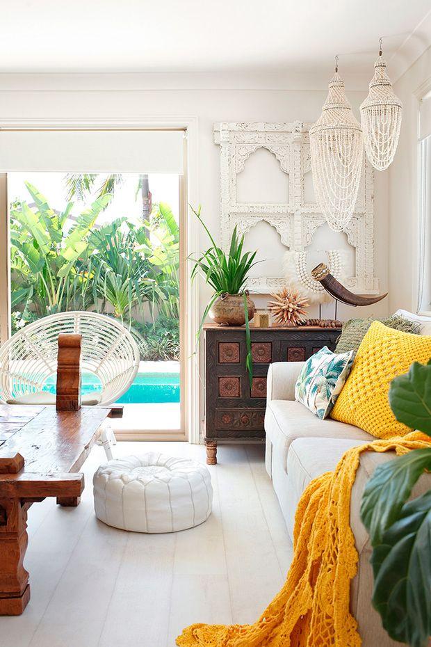 Decora tu casa al puro estilo bohemio - imdetec (7)