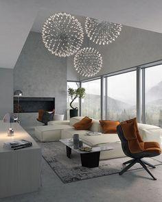 Diseña y decora tu lotf o estudio (3)