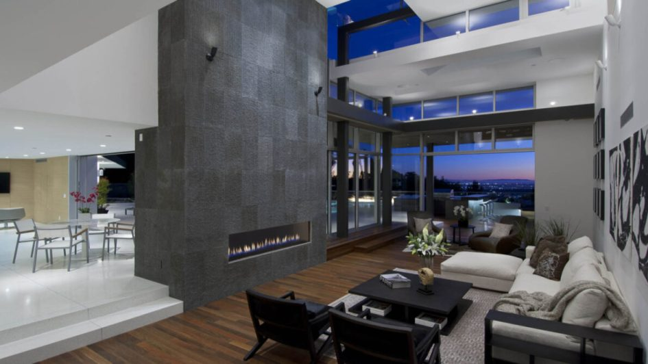 Ideas para decorar de lujo tu hogar. imdetec (9)