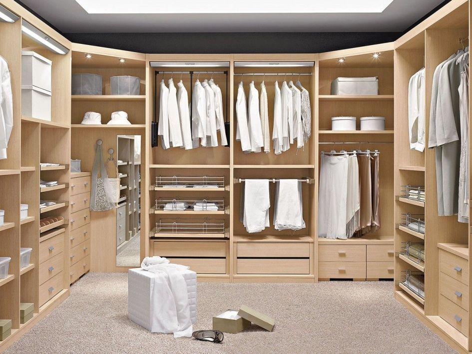 Vestidores y armarios que te cambiaran la vida (9)