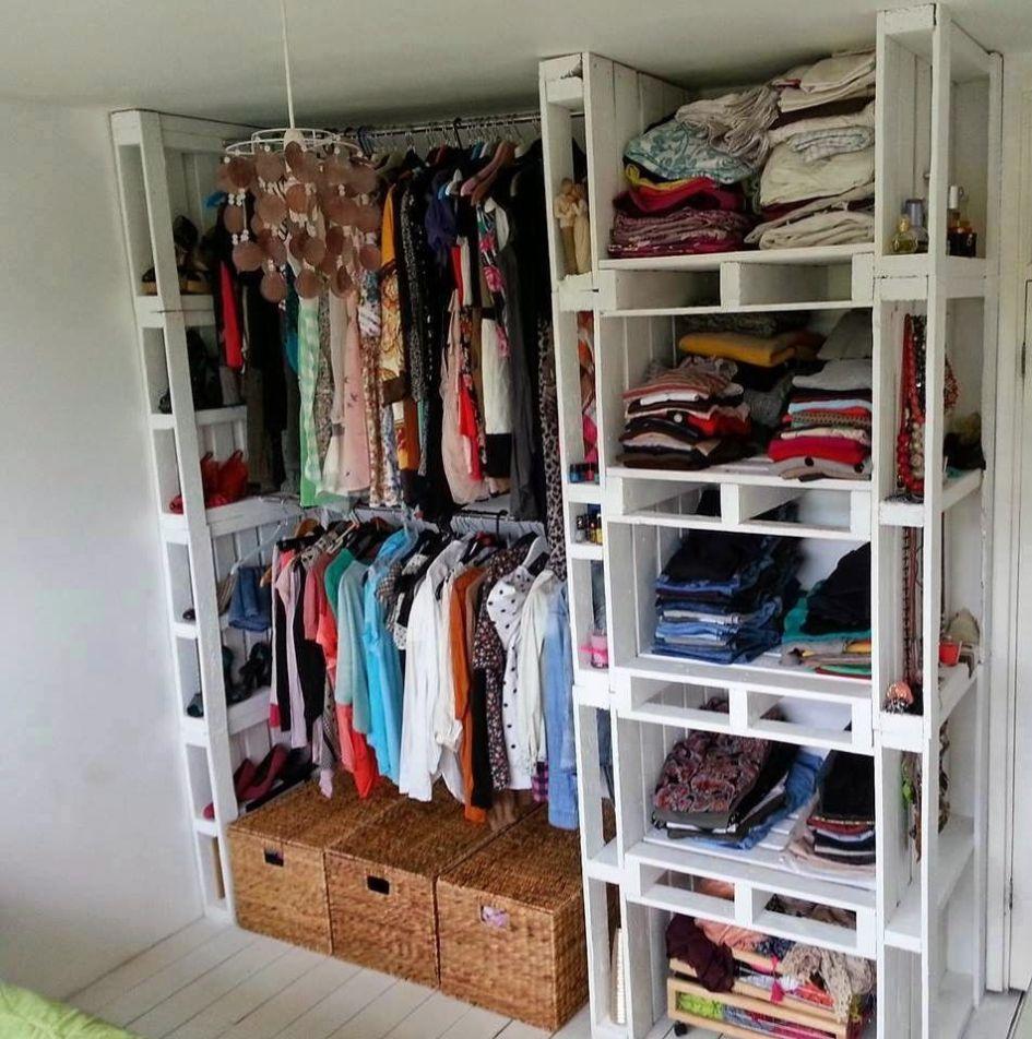 armario palets